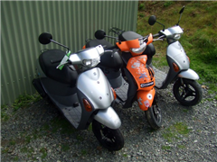 /i/images/scooter/_puThumb/2010SuzukiUZ50Lets4.jpg